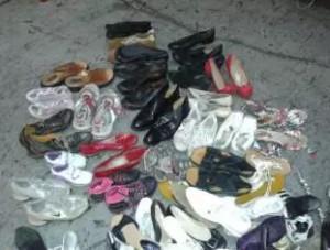 textrade cipő4