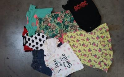 Shop A Gyerek