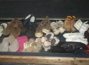 textrade cipő12