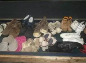 textrade cipő13