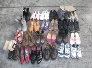 textrade cipő2