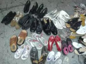 textrade cipő3jpg