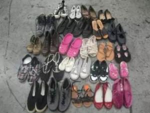 textrade cipő5